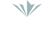 logo-royal-valley