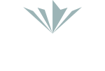 logo-royal-valley-resort