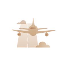 logo-royal-valley